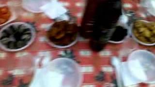 Святковий стіл.mp4