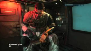 METAL GEAR SOLID V THE PHANTOM PAIN SOUNDTRACK KIM WILDE KIDS IN AMERICA