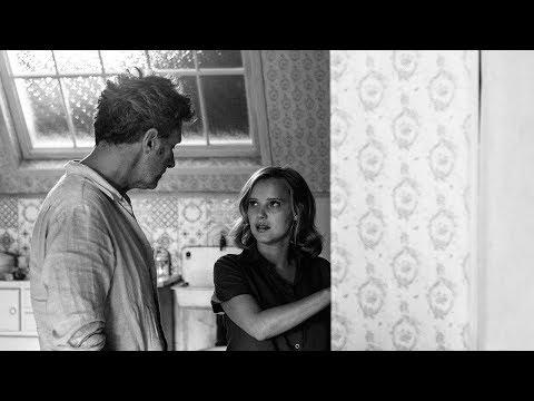 'Cold War' - Pawel Pawlikowski | Variety Cinema Essentials