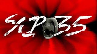 Roblox Script Showcase Episode#1286/SCP-035