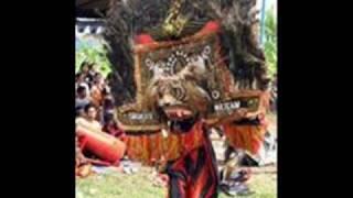 memayu hayuning bawono