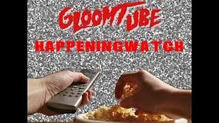 [ PUBLIC DOMAIN MOVIE NIGHT ] - GLOOMTUBE LATENIGHT -10/19/18