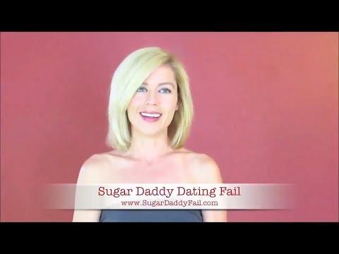 testimonials dating