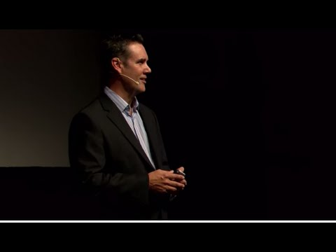 Neuroscience, AI and the Future of Education | Scott Bolland | TEDxSouthBank