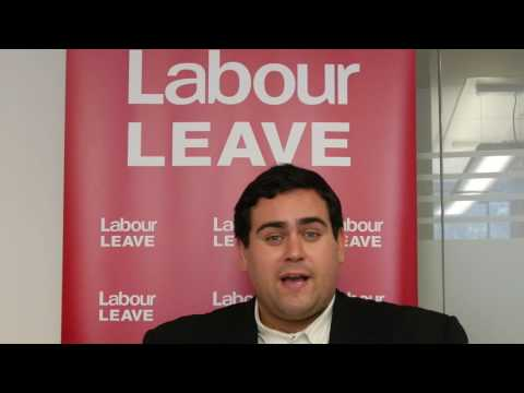 Final message from Labour Leave