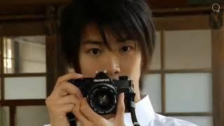 Video Drama Jepang Seru, Yume no Kayoiji, Subtitle Indonesia download MP3, 3GP, MP4, WEBM, AVI, FLV Oktober 2019