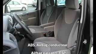 Peugeot expert occasion visible à Le bouscat présentée par Auto port(, 2015-02-25T05:32:23.000Z)