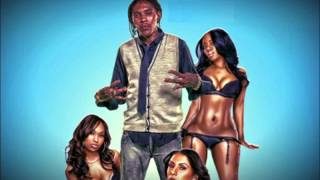Vybz Kartel - So Horny | Official Audio | August 2016
