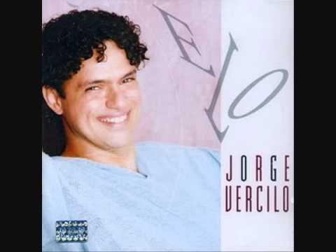 BAIXAR VIVO CD VERCILO 2013 AO JORGE