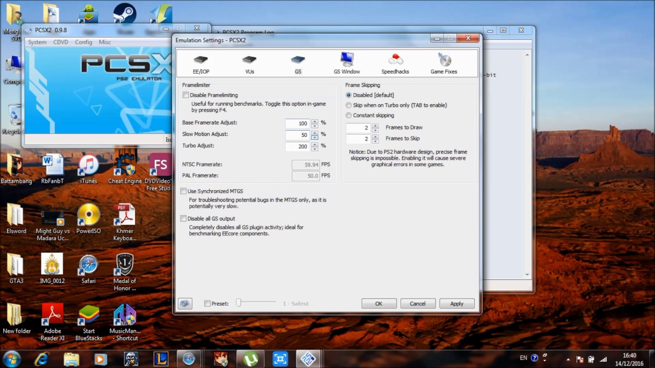 how to download ps2 bios for pcsx2 0.9.8