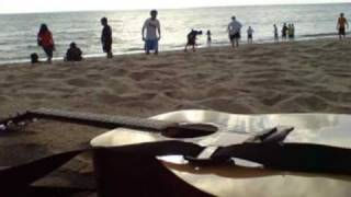 Ilya Soloviev & Paul Miller - Love Summer (Orjan Nilsen Remix)