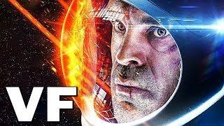 SOLIS Bande Annonce VF (Sci-Fi, 2019)