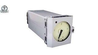Потенциометр КД140 - видеообзор, техническое описание, характеристики | СудоСнаб
