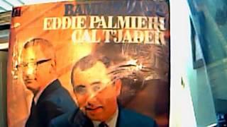 Eddie Palmieri & Cal Tjader  -   Guajira Candela
