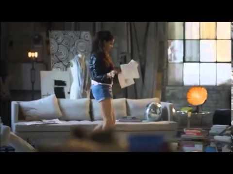 Selena Gomez - My Dilemma 2.0 (Official Video)