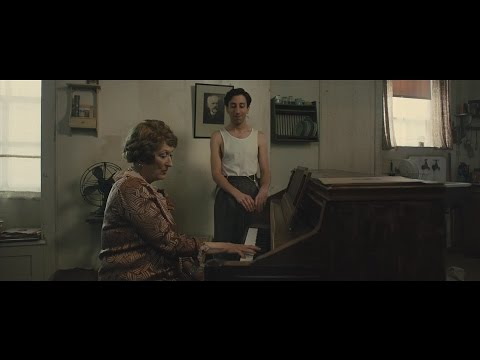 Chopin Prelude E Minor in Florence Foster Jenkins