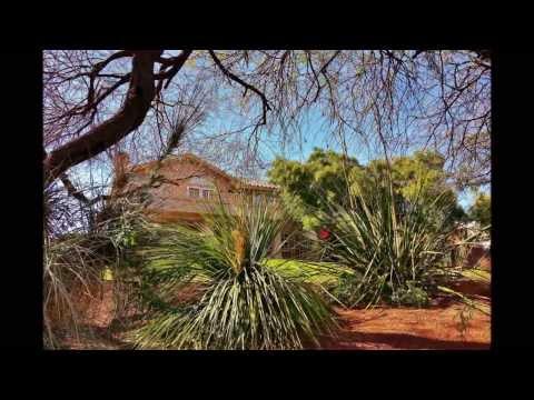 WATERFRONT Mountain VIEW Lake Home on PREMIUM LOT - Ahwatukee Foothills, Phoenix, AZ