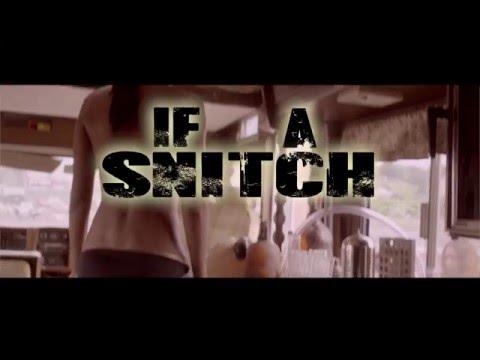Method Man - The Meth Lab (feat. Hanz On & Streetlife) [Official Lyric Video]