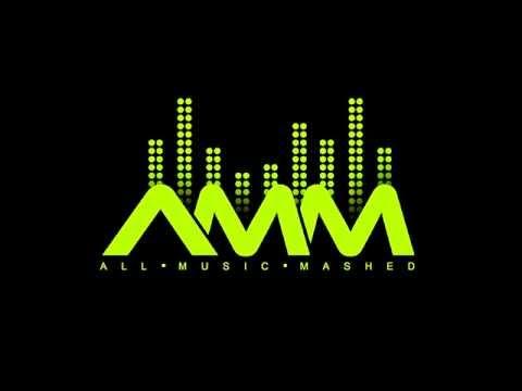 AMM - 2014 Cheer Mix Sample 3