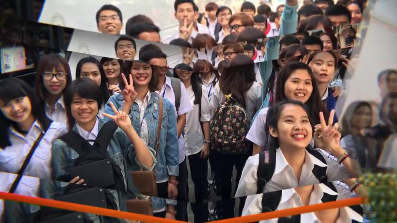 Khoa Kinh Tế Vận Tải   Trường Đại Học Giao Thông Vận Tải Thành Phố Hồ Chí Minh