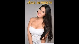 Baixar Anita Morejón