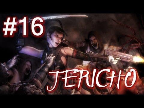 clive-barker's-jericho---#16-vom-regen-in-die-traufe-[german/sächsisch]