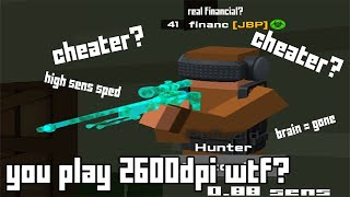 krunker raw clips, got all these clips in 1 sitting lol