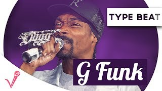g funk instrumental juicy cocktail snoop dogg type beat 2015 for sale prod by b brothers
