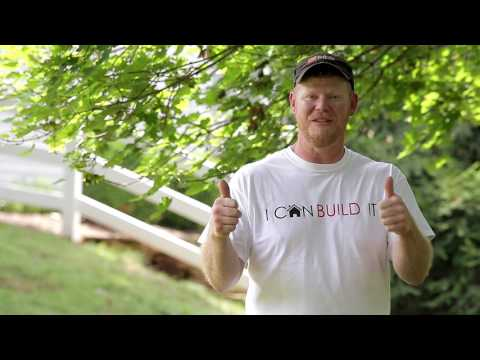 One Room Media | I Can Build It LLP - Road to HGTV