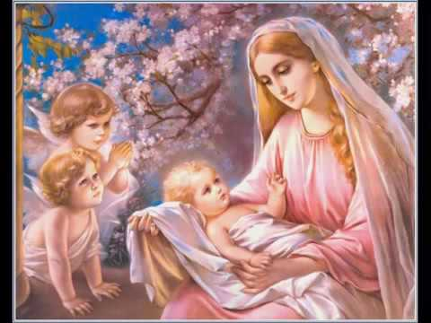 Amma Velankanni Matha Tamil Christian Songs