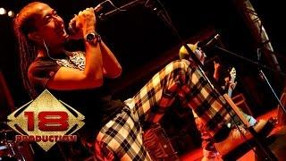 Pas Band - Yob Eagger (Live Konser Sei Pinyuh Pontianak 13 Juli 2006)