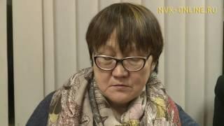 Водителя, виновного в гибели двух людей, Якутский суд приговорил к пяти с половиной годам колонии(, 2016-12-06T11:49:59.000Z)