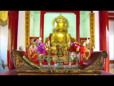 Meditation - China Vol. 1