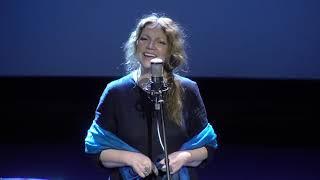 Концерт. Евгения Смольянинова. «В лунном сиянии…»