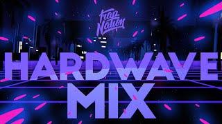 Download Mp3 Trap Nation Hardwave Mix 2020