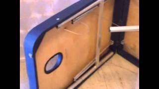 Складные массажные столы(Складной массажный стол - модели люкс(http://stol-4u.ru/shop/89/desc/stol-ljuks-p) и делюкс(http://stol-4u.ru/shop/98/desc/deljuks-180r) Заказать..., 2014-06-01T09:21:21.000Z)