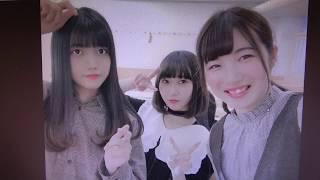 【❄️UNIDOL 2019-20 Winter supported by Sammy 関東予選1日目 ❄️ 】T大学の踊ってみたサークルRe:mon 初のUNIDOL出場!