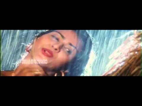 Mizhiyoram Oru Moham Lyrics - James Bond Malayalam Movie Songs Lyrics