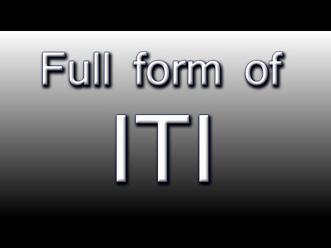 Full form of GPA - YouTube
