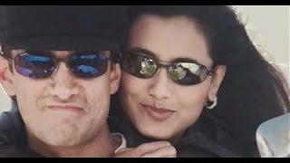 Video Jaadu hai tera hi jaadu | Cover by Amit Agrawal | Karaoke | Kumar Sanu | Aamir Khan | Ghulam download MP3, 3GP, MP4, WEBM, AVI, FLV September 2018