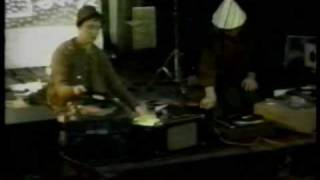 Crawling With Tarts - Grand Surface Noise Opera Nr 3 (2C) - Part 3 of 3
