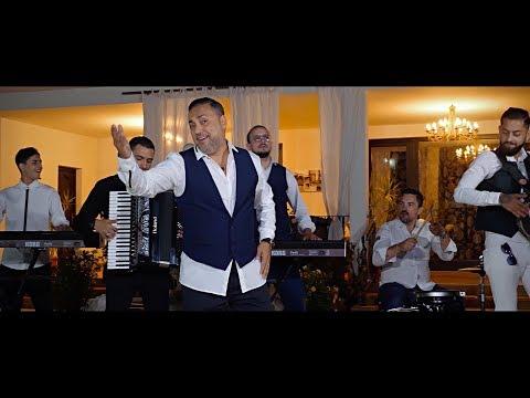 Sorinel Pustiu - Viata frumoasa [ Oficial Video ] 2018
