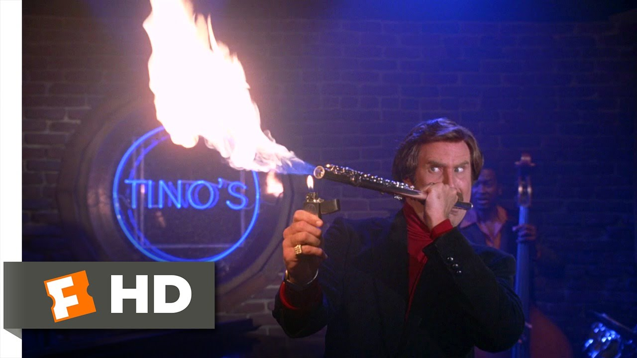 anchorman the legend of ron burgundy 38 movie clip