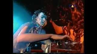 Marusha @ Mayday The Raving Society (We are different) 26.11.1994