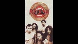 Kaisar Mulut Angin 1994 Full Album