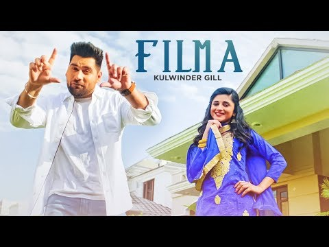 Filma: Kulwinder Gill (Full Video Song) | Laddi Gill | Jaggi Jagowal | New Punjabi Songs 2017