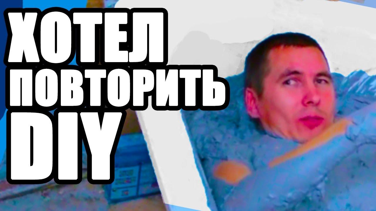 Смотреть онлайн порно казахские девочки фото 47-464
