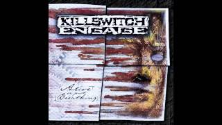 killswitch engage - fixation on the darkness hq