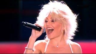 Анжелика Варум – Нарисуй любовь (Песня года 2012)