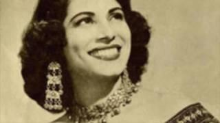Orson Bean: I Fucked Shoshana Damari